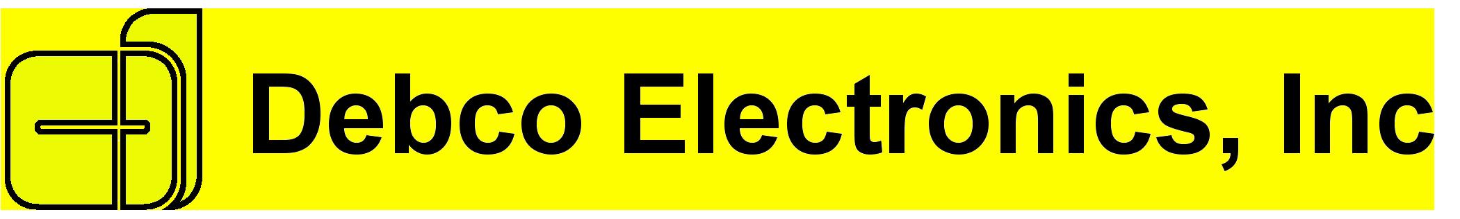 Debco Electronics