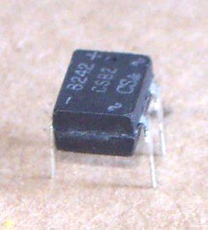 2107-563-4.jpg