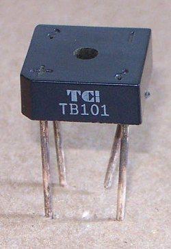 2117-573-4.jpg