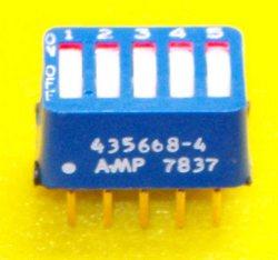 2800-656-4.jpg