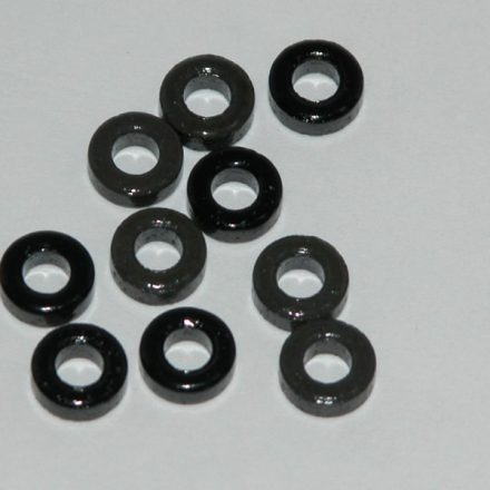 2900-831-4.jpg