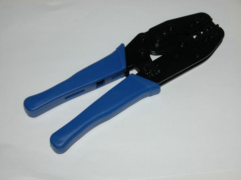 Powerpole Tools