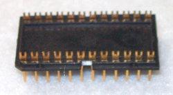 351-155-4.jpg
