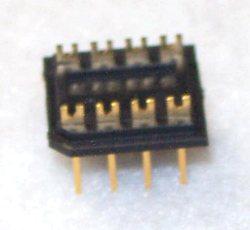 353-157-4.jpg