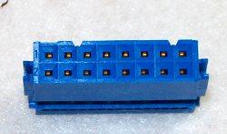 380-182-4.jpg