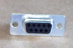 505-286-4.jpg