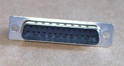 510-291-4.jpg
