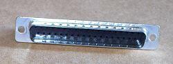 512-293-4.jpg
