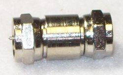 591-367-4.jpg