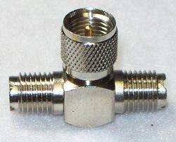 599-375-4.jpg