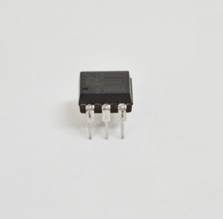 Opto-Isolators