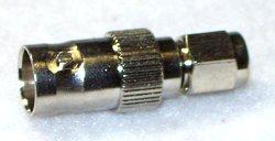 633-405-4.jpg