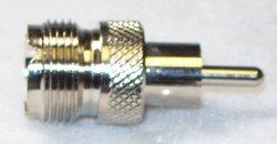 652-416-4.jpg